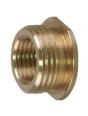 Переходное кольцо EWM ADAPT 150/260 XL