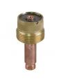 Диффузор газовый (г/л) EWM COLB DIFJ 17/18/26 d1,6