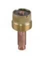 Диффузор газовый (г/л) EWM COLB DIFJ 17/18/26 d3,2