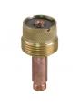 Диффузор газовый (г/л) EWM COLB DIFJ 17/18/26 d2,4