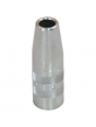 Газовое сопло EWM d11,0 (MT221G/MT301W)