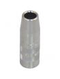 Газовое сопло EWM d13,0 (MT221G/MT301W)