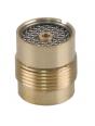 Диффузор газовый (г/л) EWM DIF TIG 150-450/450SC d2,4