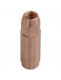 Адаптер контактного наконечника EWM M9 (MT301G/MT451W)