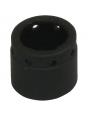 Диффузор газовый EWM (MT221G/MT301W)