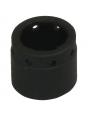 Диффузор газовый EWM (MT301G/MT451W)