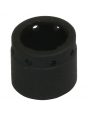 Диффузор газовый EWM (MT401G/MT551W)