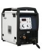 Сварочный полуавтомат EWM Picomig 305 D2 puls TKG