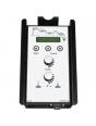 Дистанционный регулятор EWM R40 (MIG/MAG)