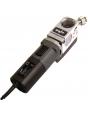 Аппарат для заточки вольфрамовых электродов EWM TGM 40230 HANDY