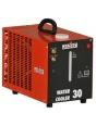 Блок водяного охлаждения Сварог Super Cooler 9л