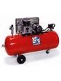 Компрессор с ременным приводом FIAC AB 100-360