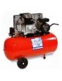 Компрессор с ременным приводом FIAC AB 100-360 A