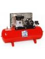 Компрессор с ременным приводом FIAC AB 100-678