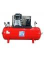 Компрессор с ременным приводом FIAC AB 100-858