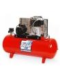 Компрессор с ременным приводом FIAC AB 500-998