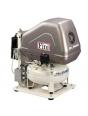 Безмасляный компрессор FINI DR SONIC 160-24F-FM-1.5M