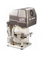 Безмасляный компрессор FINI DR SONIC 320-50V-3M