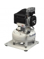 Безмасляный компрессор FINI MED 160-24F-FM-1.5M