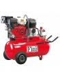 Бензиновый компрессор FINI MK113-100-9S