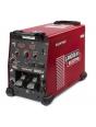 Сварочный полуавтомат Lincoln Electric Flextec 500P