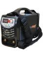 Сварочный инвертор FOXWELD FoxMaster 1500