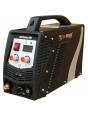 Аппарат воздушно-плазменной резки FOXWELD FoxPlasma 500