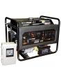 Электростанция Foxweld G7500 Expert ATS