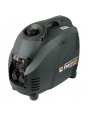 Генератор инверторный Foxweld GIN-2200