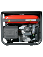 Генератор бензиновый Fubag BS 3300 ES