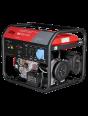 Генератор бензиновый Fubag BS 5500 A ES