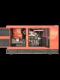 Генератор дизельный Fubag DS 100 DAC ES