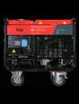 Генератор дизельный Fubag DS 11000 A ES