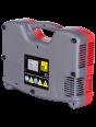 Набор компрессорного оборудования Fubag EASY AIR