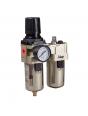 Блок подготовки воздуха Fubag FRL 1700