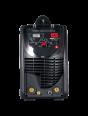 Сварочный инвертор Fubag INTIG 315 T DC Pulse