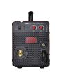 Сварочный полуавтомат Fubag IRMIG 200 (2019)