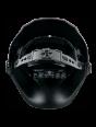 Сварочная маска Fubag  OPTIMA 4-13 Visor Red