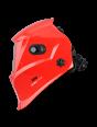 Маска сварщика Fubag OPTIMA 9-13 RED