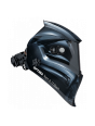 Маска сварщика Fubag OPTIMA 9-13 TEAM BLACK