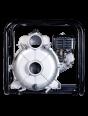 Мотопомпа Fubag PTH 1000 ST