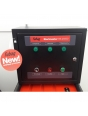 Блок автоматики Fubag Startmaster BS 25000
