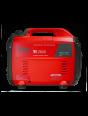 Генератор инверторный Fubag TI 2600
