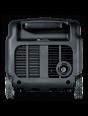 Генератор инверторный Fubag TI 3200