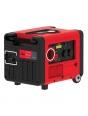 Инверторная электростанция Fubag TI 4500 ES в кожухе