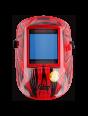 Маска сварщика Fubag ULTIMA 5-13 Panoramic Red