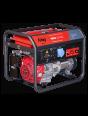 Сварочный генератор Fubag WHS 210DC