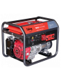 Электрогенератор Fubag WHS 210 DDC