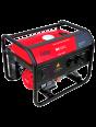 Генератор бензиновый Fubag BS 3300