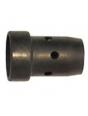 Диффузор газовый Fubag (FB 500) черный